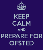How we can help you with your OFSTED Deep Dive